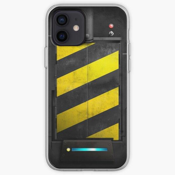 Ghost Trap Phone Case iPhone Soft Case