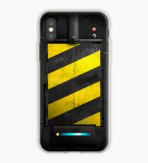 988fe408fc5 Trap iPhone cases & covers for XS/XS Max, XR, X, 8/8 Plus, 7/7 Plus ...