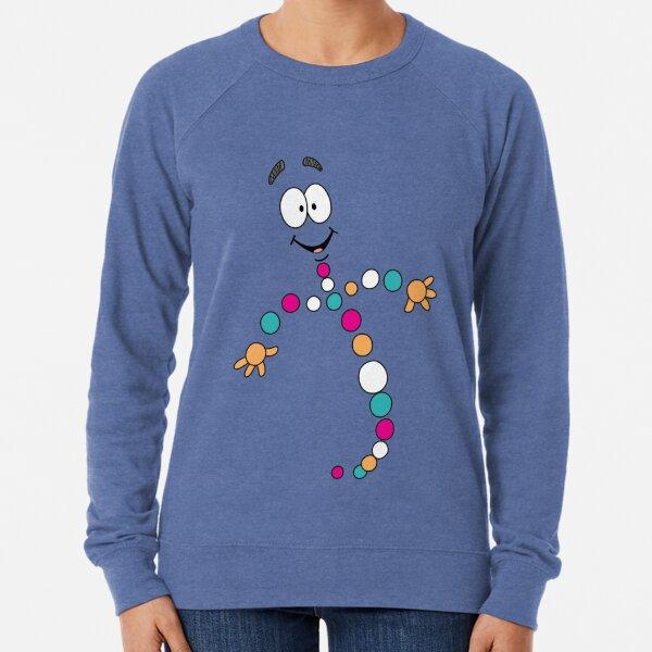 Dino DNA 2 Lightweight Sweatshirt
