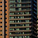 Melbourne profile 2 by MDC DiGi PiCS