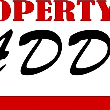 Property of Daddy by DaddysHome