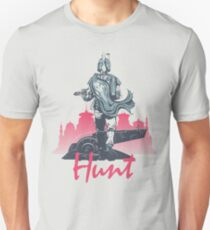 Hunt (light version) T-Shirt