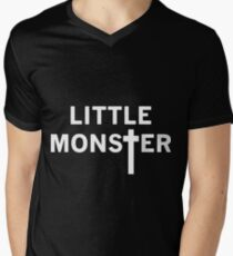 little monster (2) T-Shirt