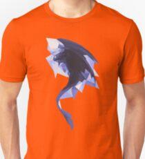 Diamond toothless Unisex T-Shirt