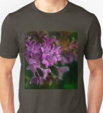 Syringa Unisex T-Shirt
