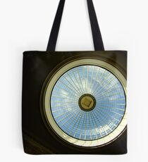 The Orangery Tote Bag
