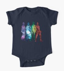 New Who Kids Clothes