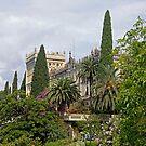 Isola del Garda by Rich51