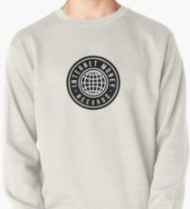 Internet Money Records Pullover