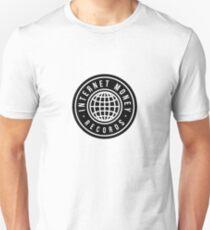 Internet Money Records Unisex T-Shirt