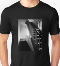 Musical Stairwell T-Shirt