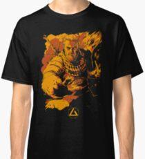 IGNI Classic T-Shirt