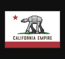California Empire