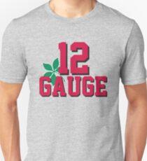 12 Gauge T-Shirt