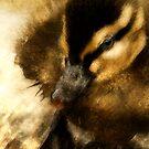 *quackers* by funkymarmalade