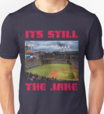 The Jake Unisex T-Shirt