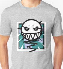 ELA - LOGO  Unisex T-Shirt