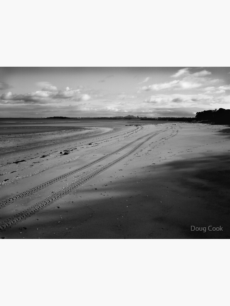 Tracks by DougCook