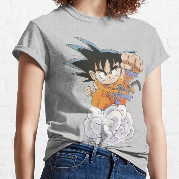 Ike Kinto-un ! T-shirt classique