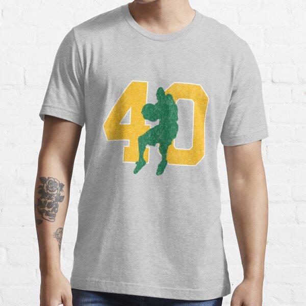 Reign Man Essential T-Shirt