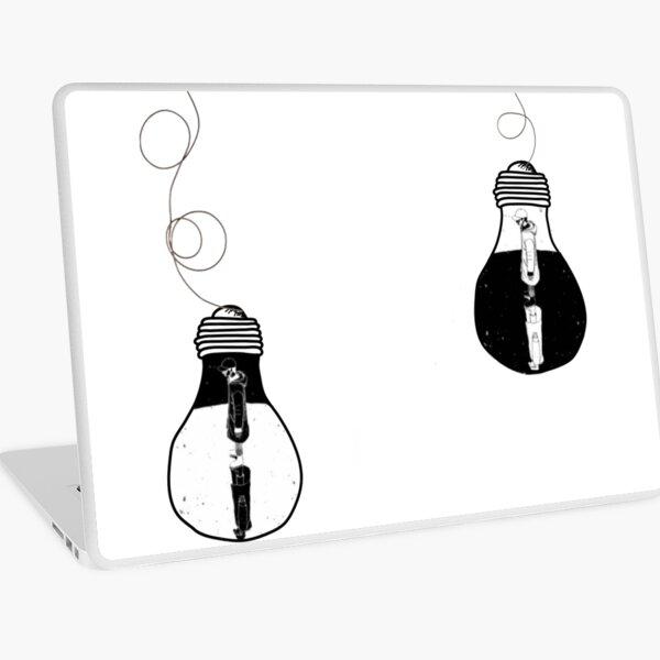 pd,x450,macbook air 13