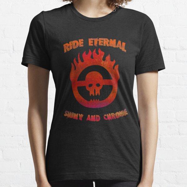 Ride Eternal [Rust Version]  Essential T-Shirt