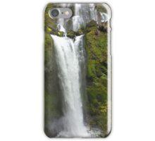 Falls Creek Falls iPhone Case/Skin
