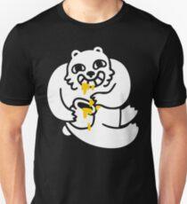 Happy Bear Unisex T-Shirt