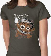 Coffee ! T-Shirt