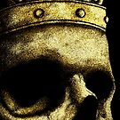 King's Skull by XIthLion
