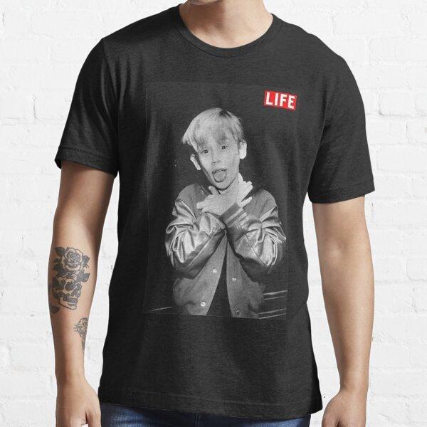 life macaulay Essential T-Shirt
