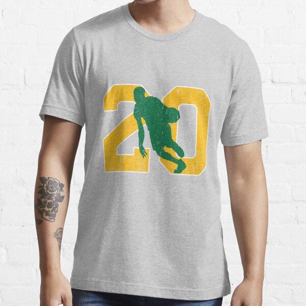 The Glove Essential T-Shirt