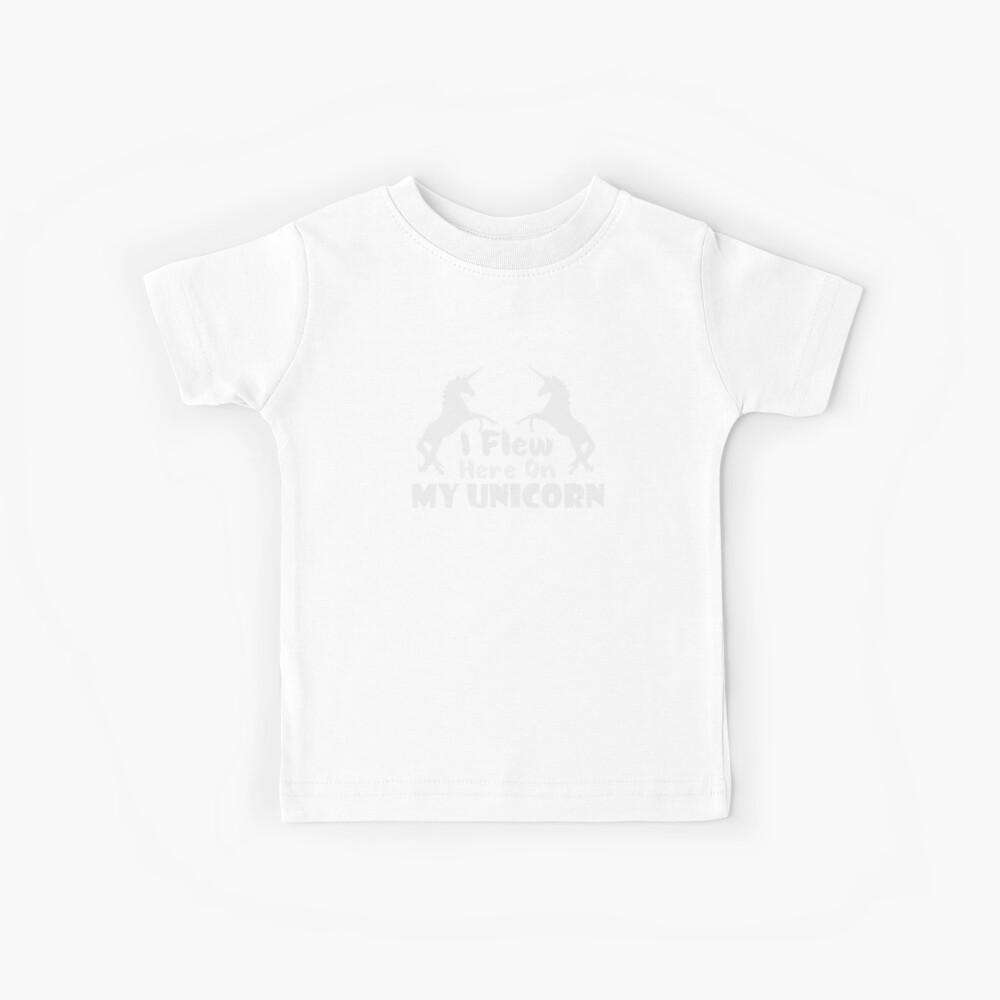 414fe7bffaec2415 skizze Kinder T-Shirt