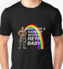 Reynbow Baby Unisex T-Shirt