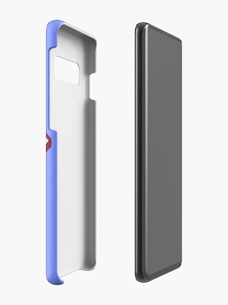 Alternate view of Philliedelphia Cases & Skins for Samsung Galaxy