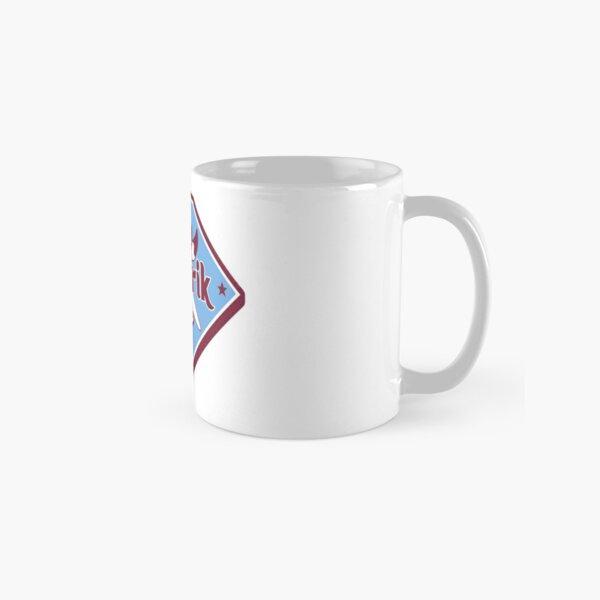 Philliedelphia Classic Mug