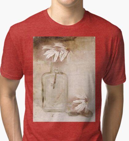 Du bist ... Vintage T-Shirt