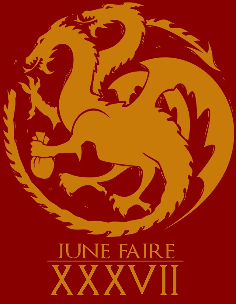 June Faire XXXVII by JuneFaire