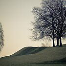 uphill by BrainCandy