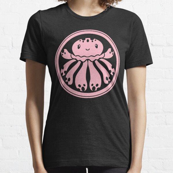 Hail Clara Essential T-Shirt