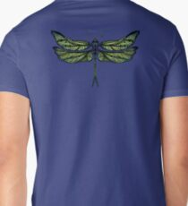 Dragonfly - Light Colours T-Shirt