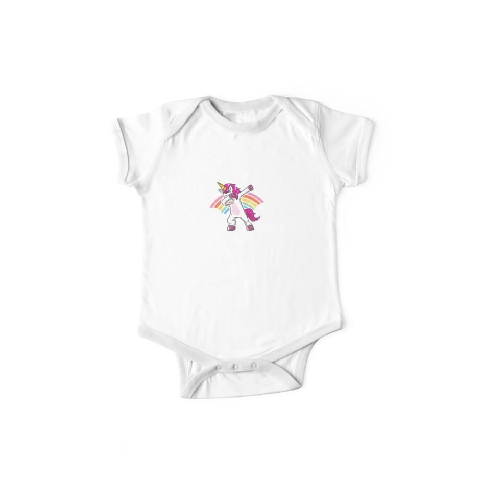Unicorns Are Born In June Shirt Birthday Month Gift Tee von haselshirt