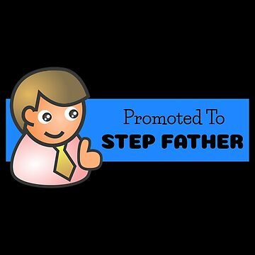 Promoted To Step Father by DogBoo
