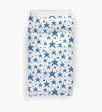 Star bright Duvet Cover