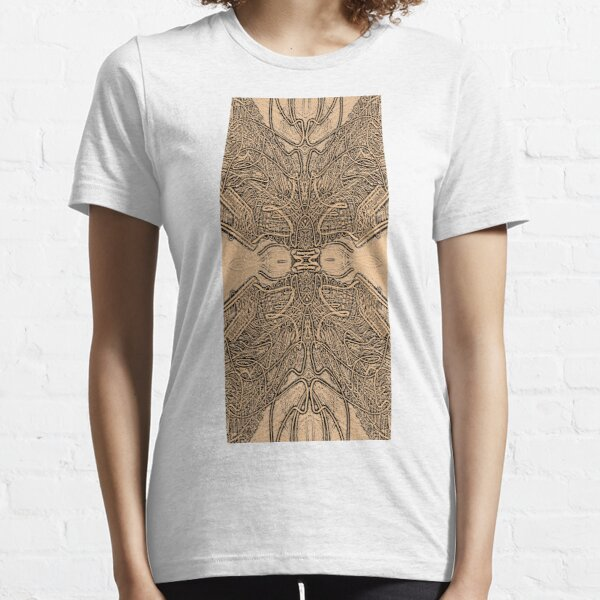 Line Intra  Essential T-Shirt