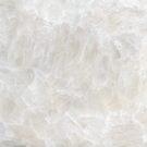 Marmor weiß von greenaomi