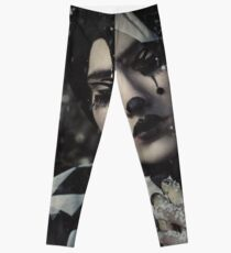 Pierrot Legging