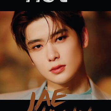 Jaehyun NCT 127 - Wakey-Wakey von nurfzr
