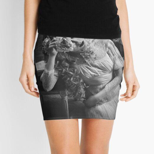 Tragedia Minifalda