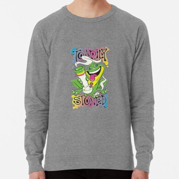 Defcon crâne symbole Chemise Hommes Femmes Mesdames Junior Filles Unisexe Top Tee T-Shirt